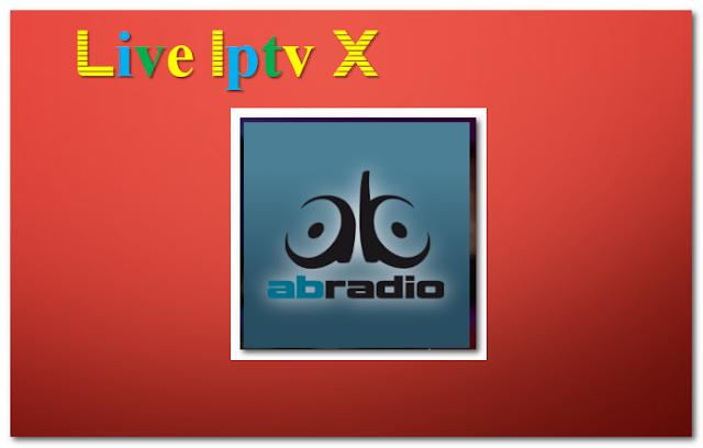 abradio.cz Radio addon