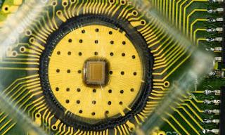 Сможет ли PCM память заменить флеш-память?
