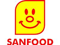 Lowongan Kerja Desain Grafis di PT Sanfood Prima Makmur - Demak