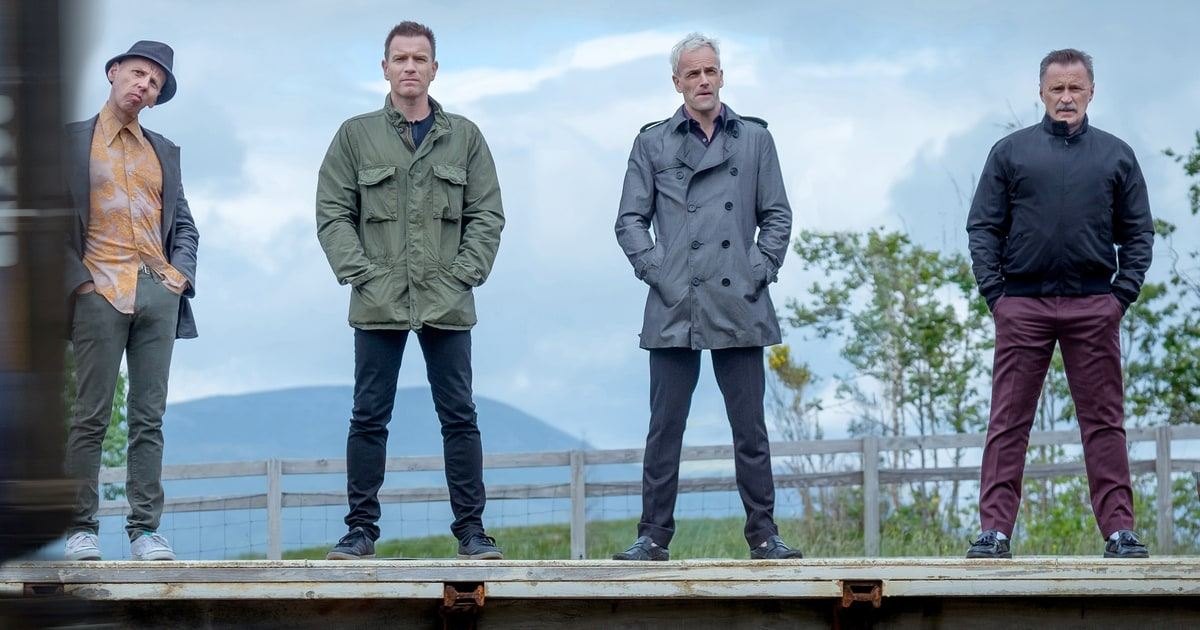 t2 trainspotting imdb parents guide