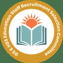 GSERC Shikshan Sahayak (HS) Merit