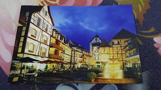 poskad, postcard, poskad malaysia,