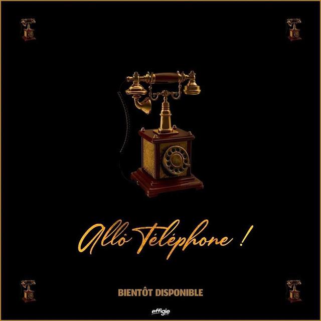 Fally Ipupa - Allo Tlphone (Kwassa) Baixar mp3