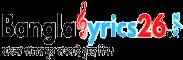 Banglalyrics26.Xyz