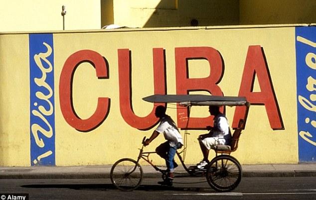 Các kinh nghiệm quý báu khi đi du lịch tại Cuba