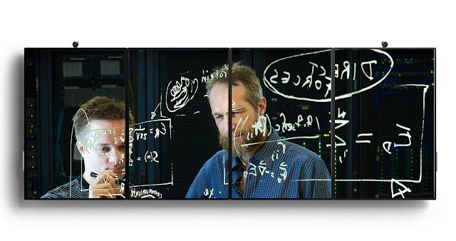 smart board software for teachers free