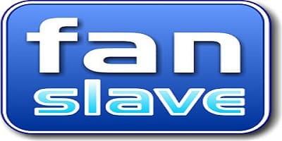 موقع Fanslave