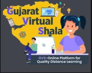 Virtual%2BSchool