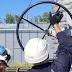 Groei duurzame energie in het Westland dankzij uitbreiding aardwarmte Trias Westland