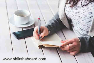 BCECE ITICAT Counseling Date 2019, Merit List, Result