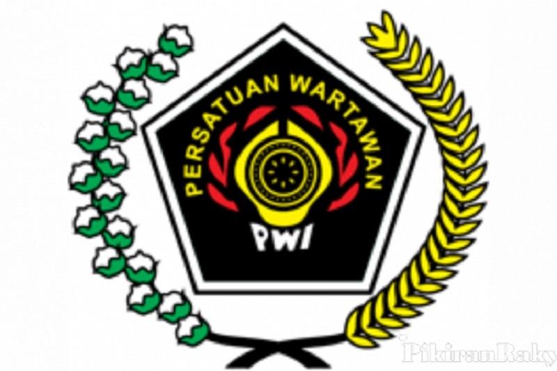 PWl Kecam lntimidasi dan Ancaman Pembunuhan terhadap Wartawan Detik.com