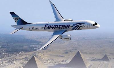 عاجل : شركة مصر للطيران عقب عودة الطيران اليوم تعيد اسعار الطيران إلى ماقبل أزمة كورونا وتعلن عن خصم ٢٠٪ لتشجيع حركة الطيران