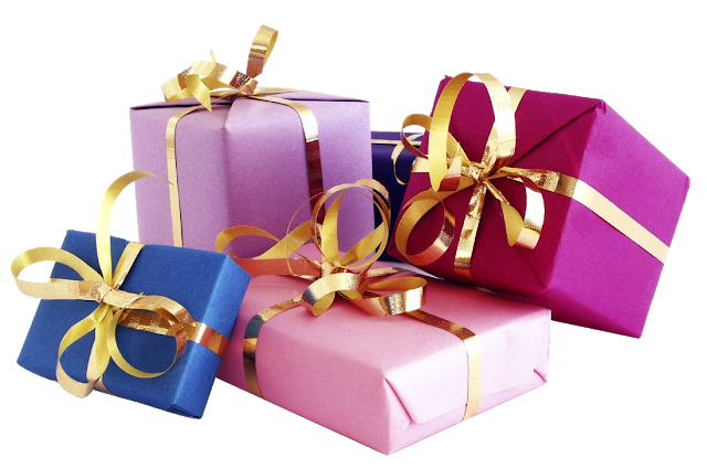 Gifts That Can Be Gifted To Teachers on A Teachers' Day