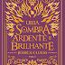 Resenha: Uma Sombra Ardente e Brilhante [Série Kingdom On Fire - Livro 1]