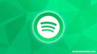 Spotify Premium APK Full 2018