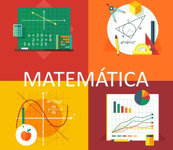 Artigos do Professor Valdivino Sousa, Educação Matemática