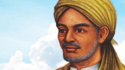 Syeikh  Maulana Malik Ibrahim, Jalan Dakwah Wali Pertama yang Seorang Dokter di Bumi Majapahit