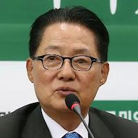 Pak Ji Won