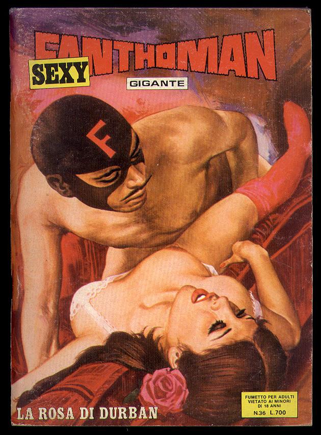 Pin on urdu sex novels
