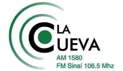 Radio La Cueva AM 1580