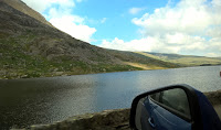 Rosalie_Marsh photo_Llyn_Ogwen_Snowdonia