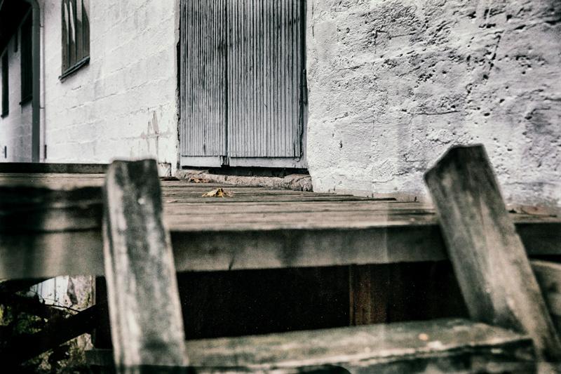 Espoo, Suomi, Finland, outdoors, luonto, luontokuva, naturephotography, syksy, fall, autims, scandinavia, nordic, Visualaddict, valokuvaaja, Frida Steiner, autumn colours