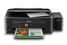 https://www.supportdriverprinter.com/2015/07/epson-l455-printer-driver-download.html