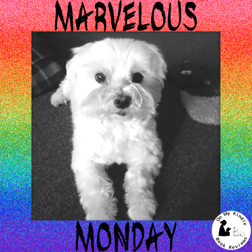 Marvelous Monday with Lexi: June 10th Edition!