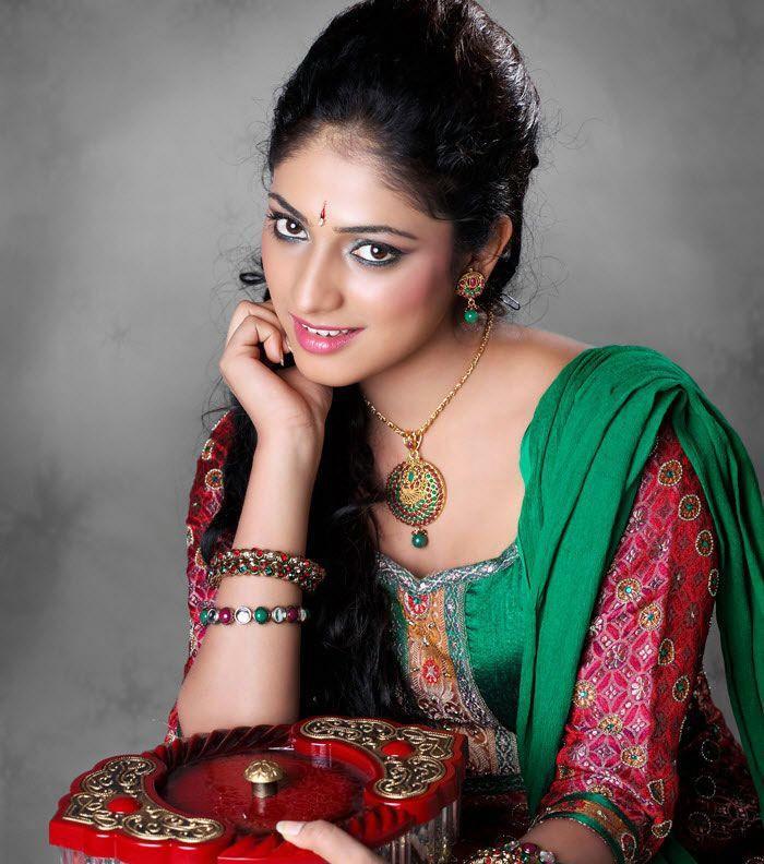 actress model beautiful - photo #17