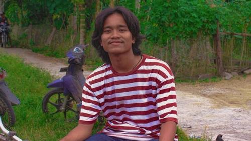 Catatan Muhammad Ilham: Keindahan Kebudayaan Sumatera Barat