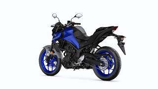 Yamaha-MT-03-2020-2