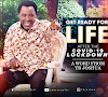 Prophet TB Joshua Returns From The Mountain And Talks About What Will Happen After COVID 19 Lockdown