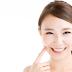 Tips Pemakaian Serum Wajah Agar Lebih Efektif