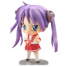 Nendoroid Lucky Star Hiiragi Kagami (#028B) Figure