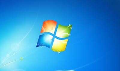 माइक्रोसॉफ्ट ने विंडोज 7 का सपोर्ट बंद हो जाएगा