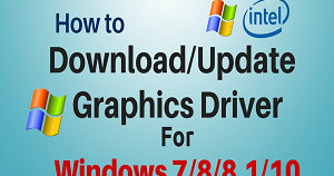Download Intel HD Graphics Driver 10.18.14.5067 64-bit for ...