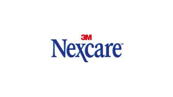 Compre qualquer produto 3M Nexcare e ganhe experiências