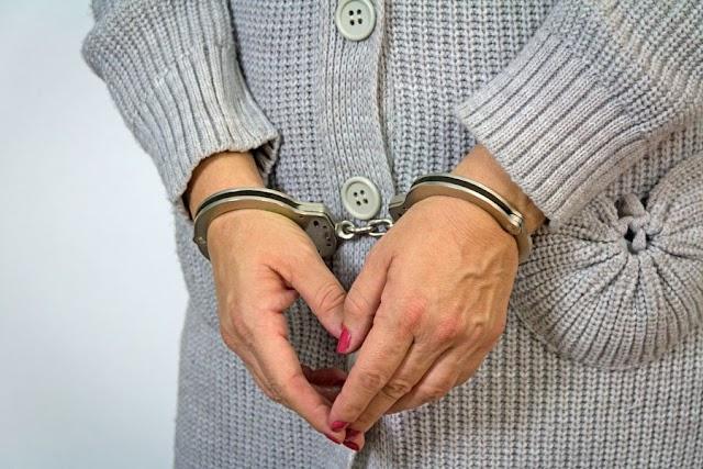 Nem létező gyógykezelésekre hivatkozva csalt 1,5 millió forintot egy csongrádi nő