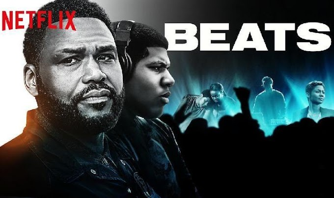 BEATS (2019) DUAL AUDIO 720P Free Full Movie Download
