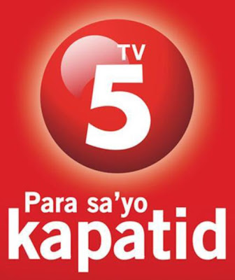 tv5 live streaming. Black Bedroom Furniture Sets. Home Design Ideas
