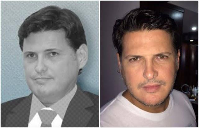 """Por esto el empresario Atahualpa Fernández Alburu se ha ganado el apodo de """"enchufado"""" en Venezuela"""