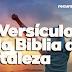 30 Versículos de la Biblia de Fortaleza