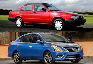 Arabaların güvenliği ülkeden ülkeye değişir mi?
