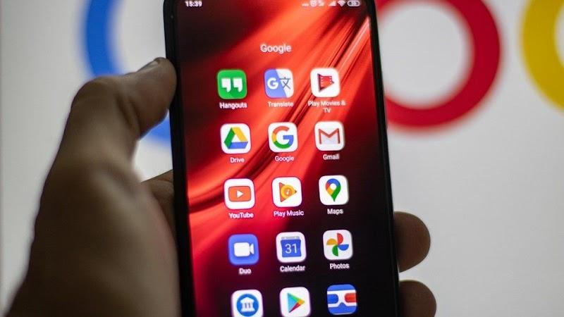 2 App Hữu Ích Mà Bạn Nên Cài Cho Android - Phần 2