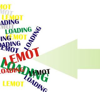 Solusi Smartphone Lemot