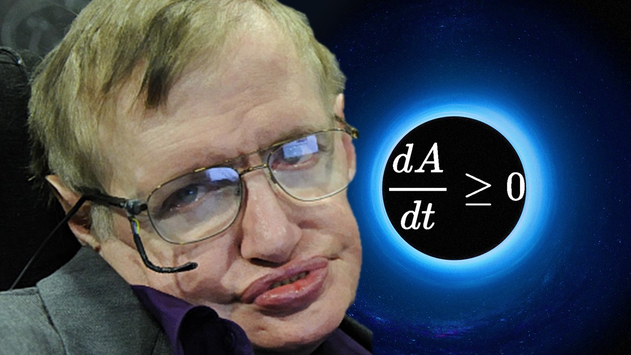 stephen hawking was right about black holes gravitational waves