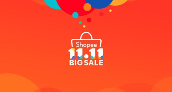 Cara Memilih Jasa Pengiriman di Shopee Pada Toko Kita