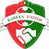 Karela United FC is Not For Sale -  P.R.O Clarifies