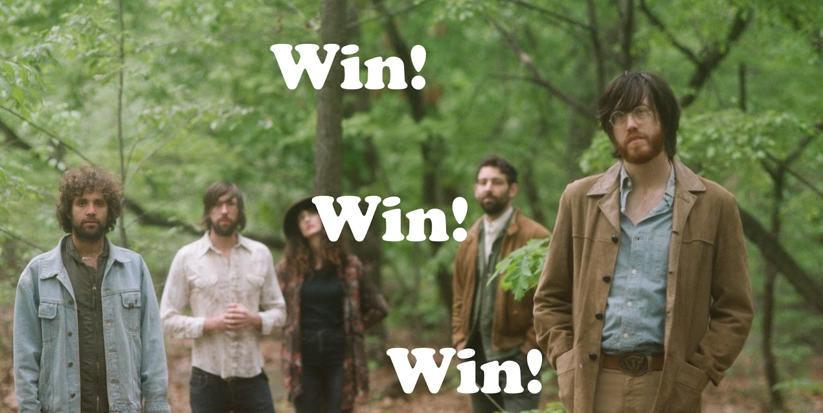 By Die Antwoord Chica Desnuda Xx newsflash!: win tickets to okkervil river @ the hamilton, 7