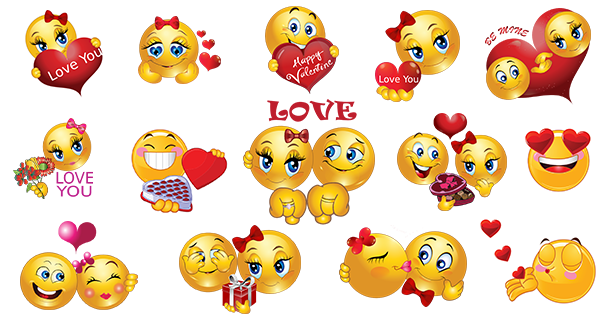 Romantic Couple Love DP For Facebook & WhatsApp